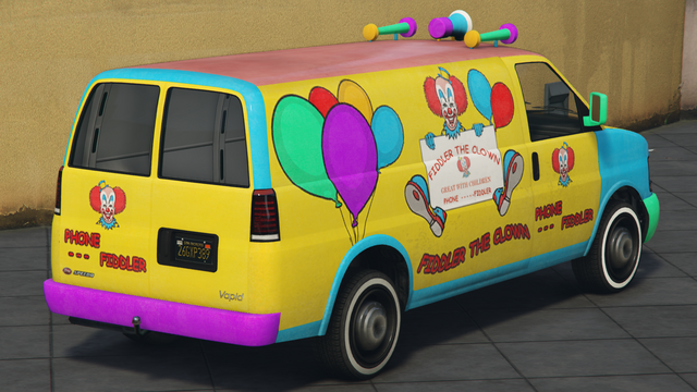 File:ClownVan-GTAV-rear.png