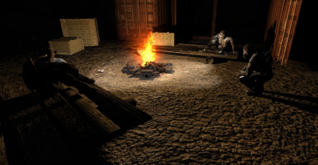 File:Duty campfire.png