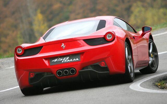 File:Ferrari-458-HD-Wallpaper-Background.jpg