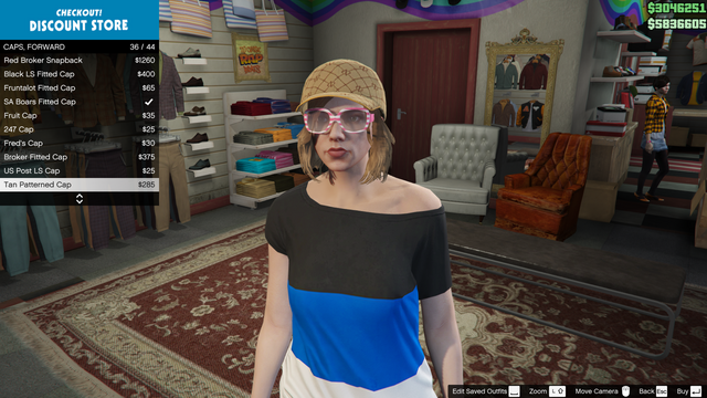 File:FreemodeFemale-CapsForward35-GTAO.png