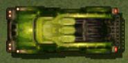 GarbageTruck-GTA2-ingame