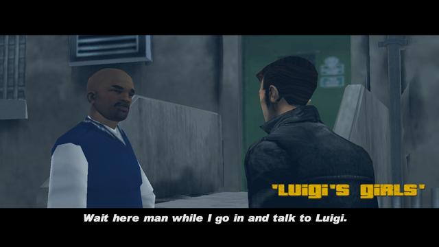File:LuigisGirls-GTAIII.png