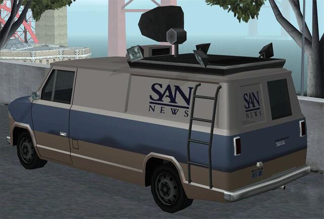 File:Newsvan-GTASA-rear.jpg