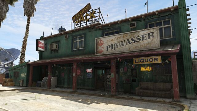 File:YellowJackInn-GTAV.jpg