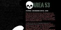 Area53site.com