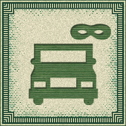 File:Blitzed Achievement-GTA V.png