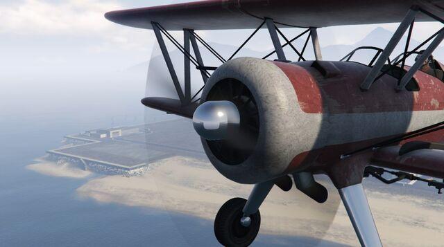 File:Duster-GTAO-Engine.jpg
