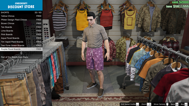File:FreemodeMale-Shorts33-GTAO.png