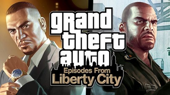 File:Gta IV liberty city PC.jpg