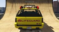 Lifeguard-GTAV-Rearview