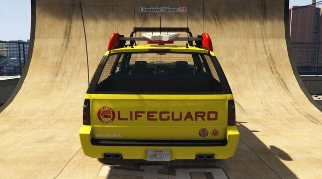 File:Lifeguard-GTAV-Rearview.jpg