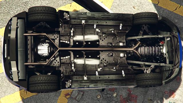 File:Lynx-GTAO-Underside.png