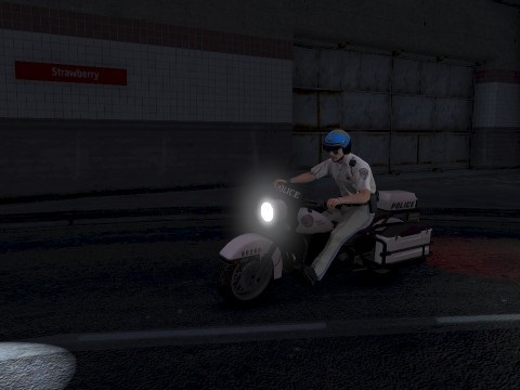 File:SAHP-GTAV-MotorOfficerPatrolStrawberry.jpg