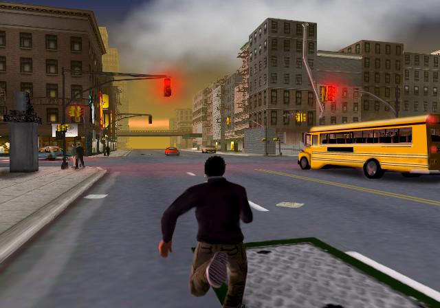 File:Schoolbus GTA III.jpg