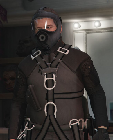 File:Scuba Suit GTAVpc Michael DirectorMode Masked.png