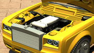 SuperDropDiamond-TBoGT-engineBay