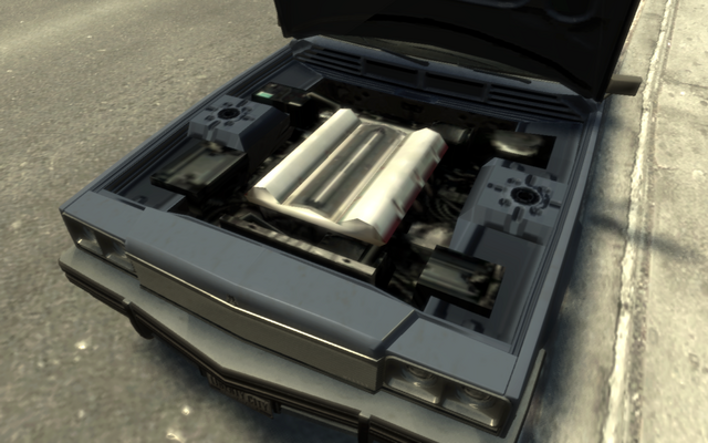 File:Manana-GTA4-engine.png