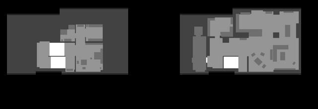 File:OnlineHighend-InteriorMap-GTAV.png
