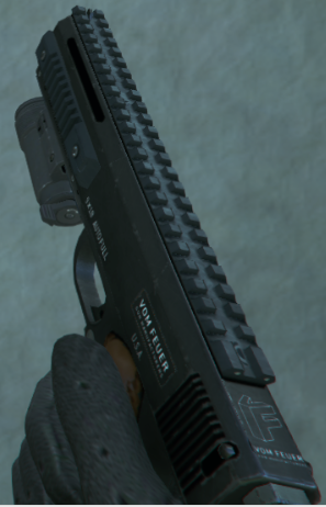 File:AP Pistol Flashlight GTA V.png