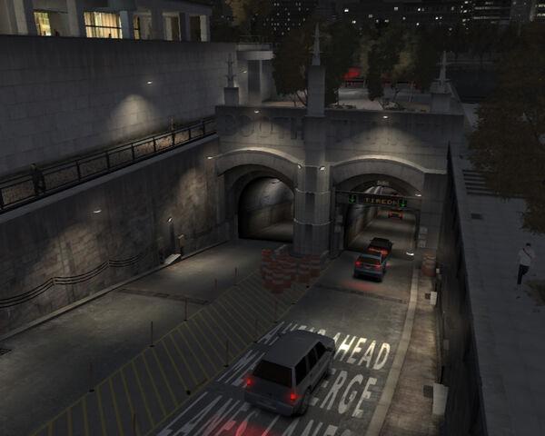 File:BoothTunnel-GTA4-Alderneyend.jpg