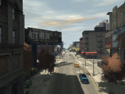 File:ExeterAvenue-Algonquin-GTAIV.png