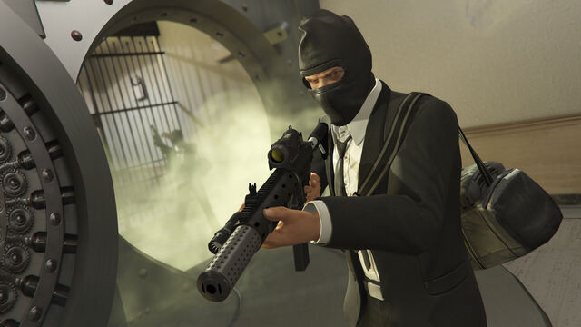 File:GTAV-Heists-Update-48.jpg