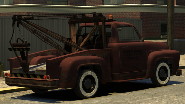 File:Towtruck-TLAD-rear.png