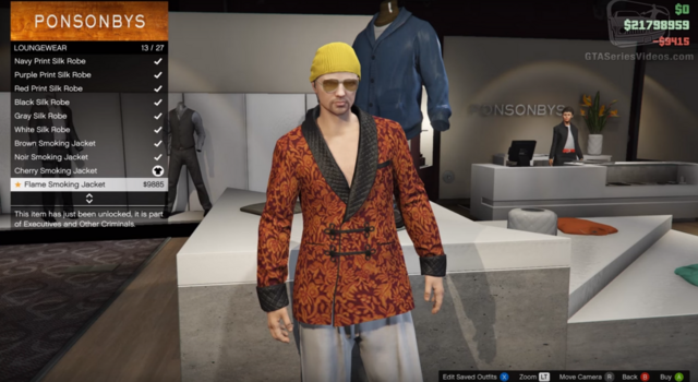 File:FlameSmokingJacket-GTAO-Male.png