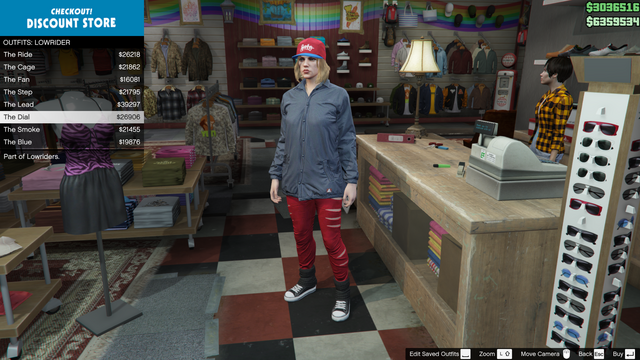 File:FreemodeFemale-LowriderOutfits6-GTAO.png