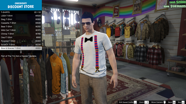 File:FreemodeMale-TShirts21-GTAO.png