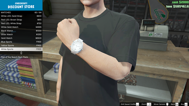 File:FreemodeMale-Watches59-GTAO.png