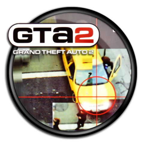 File:GTA-2-logo.png
