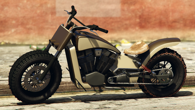 File:Gargoyle-GTAO-front.png