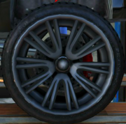 Obey-RS-SUV-wheels-gtav