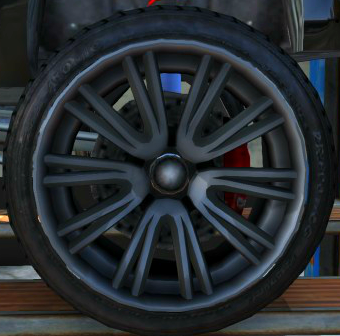 File:Obey-RS-SUV-wheels-gtav.png