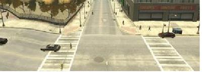 SenecaAvenue-Street-GTAIV