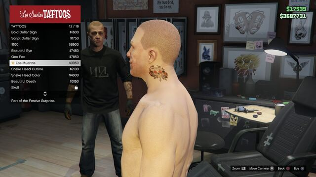 File:Tattoo GTAV Online Male Head Los Muertos.jpg