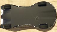 X80Proto-GTAO-Underside