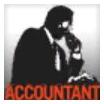 Bleeter GTAVpc AccountantTVShow