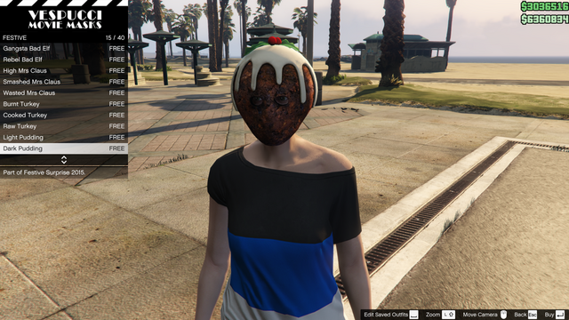 File:FreemodeFemale-FestiveMasks14-GTAO.png