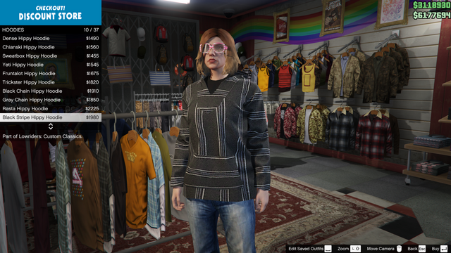 File:FreemodeFemale-Hoodies35-GTAO.png