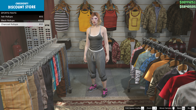 File:FreemodeFemale-SportsPants3-GTAO.png