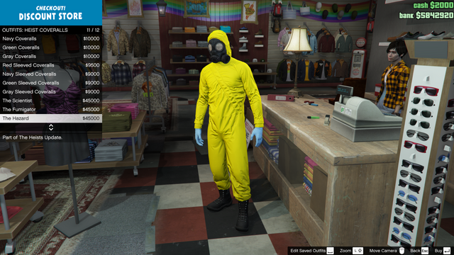 File:FreemodeMale-HeistCoverallsOutfits11-GTAO.png
