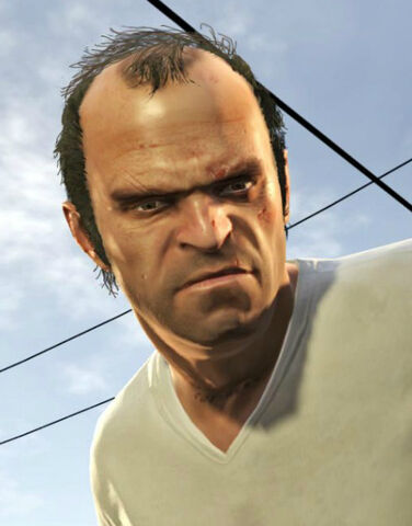 File:TrevorPhillips-GTA5-Zoom.jpg