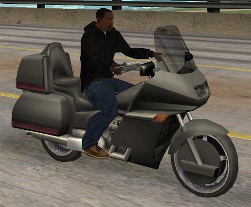 File:Wayfarer-GTASA-ride-front.jpg