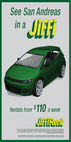 Blisa-rental-car-ad-gtav.png