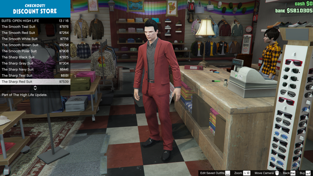 File:FreemodeMale-OpenHighLifeOutfits13-GTAO.png