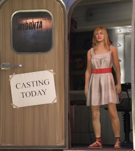 File:Director Mode Actors GTAVpc Uptown F Bohemian.png