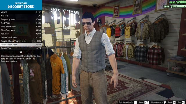 File:FreemodeMale-Vests8-GTAO.png