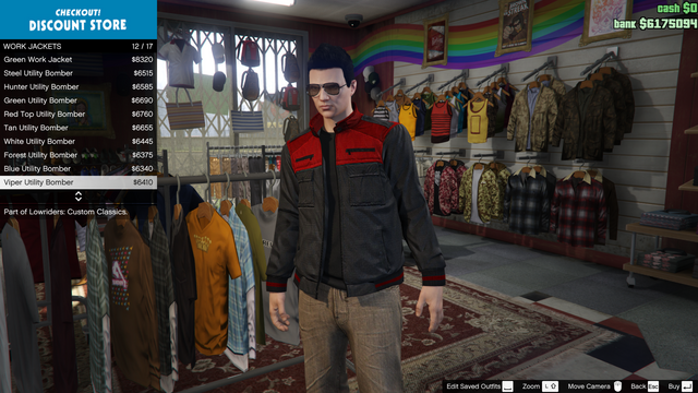 File:FreemodeMale-WorkJackets11-GTAO.png